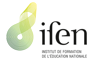 Institut de Formation de L'Education Nationale